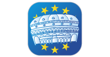 Iniziative Europee