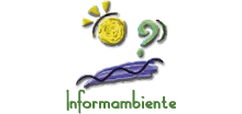 Logo Informambiente