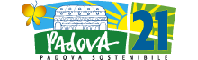 Logo Padova 21