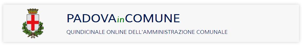 Padova in comune